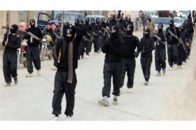 Wacana Pemulangan WNI eks-ISIS Bisa Ganggu Iklim Usaha