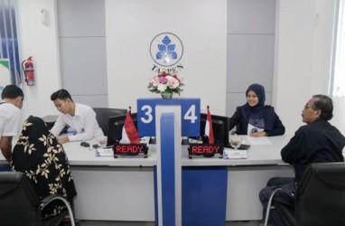 Taspen Klarifikasi Terlambatnya Pembayaran Tunjangan Pensiun PNS
