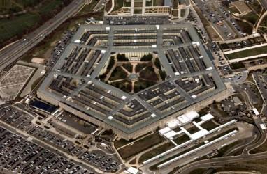 Pentagon Anggarkan US$705 Miliar Tingkatkan Senjata Nuklir