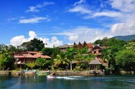 Desa Silimalombu Bakal Dikunjungi Raja Belanda. Apa…