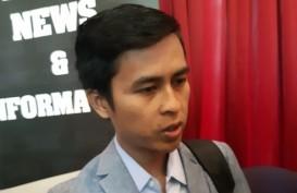 Survei IPO: Bidang Ekonomi Kabinet Jokowi-Ma'ruf Paling Diapresiasi Publik