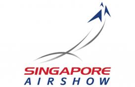 Perusahaan Penerbangan Ramai-Ramai Tarik Diri dari Singapore Airshow 2020