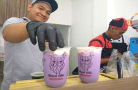 Meraih Cuan Bisnis Bubble Cheese Kekinian Modal di Bawah Rp100 Juta