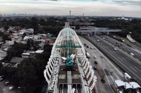 Adhi Commuter Properti Siapkan Proyek Skala Kota,…