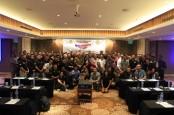 Konjen AS Surabaya Latih Pelaku Pariwisata Bali Investigasi Penipuan Dokumen dan Keamanan VIP