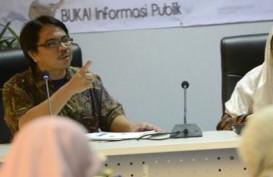 FPI Laporkan Dosen UI Ade Armando ke Bareskrim Polri