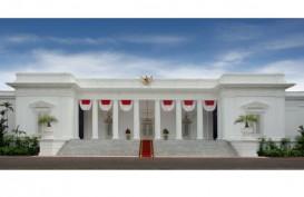 Kantor Staf Presiden Angkat 13 Penasihat Senior, Ini Tanggapan FAST