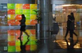 Mandiri Sekuritas Transaksikan Saham Mayora (MYOR) Rp1,09 Triliun