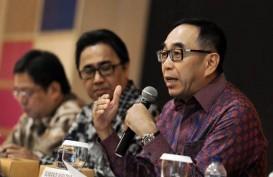 Sita Jaminan Fidusia Lewat Pengadilan, APPI Ingatkan Pengecualian