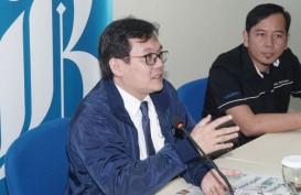 Sistem Pengelolaan Pensiun Masuk Perhatian Kementerian Keuangan