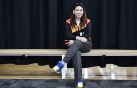 Ini Hasil Undian Ulang Badminton Asia Team Championships 2020