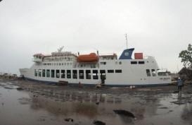 Menperin: Industri Galangan Kapal Nasional Berpotensi Berkembang