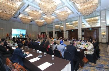 Kesenjangan Data Ganjalan Monitoring SDGs 2030