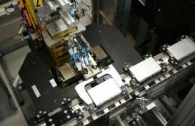 Produksi Baterai Mobil Listrik, Pelaku Otomotif Lihat Arah Pasar