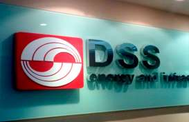 Dua Proyek PLTU DSSA Segera Rampung