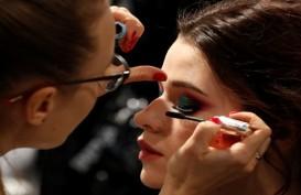 10 Tips Makeup Cantik dan Romantis di Hari Valentine