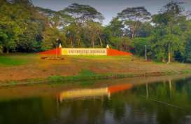 10 Perguruan Tinggi Negeri Terbaik di Indonesia Versi Webometrics