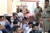 Siswa SMK Mataram Dirazia, Terciduk Videocall Mesum