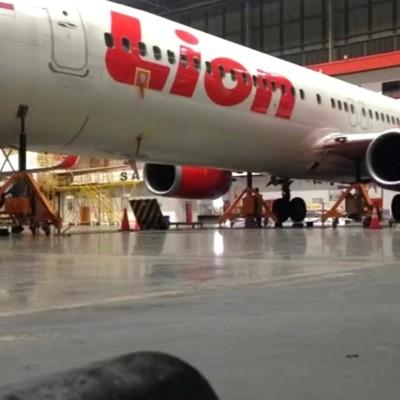 Lion Air Klaim Jual Tiket Terendah Ke Denpasar Manado Dan Batam Ekonomi Bisnis Com