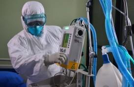 Antisipasi Virus Corona, Batam Karantina Belasan TKA Asal China
