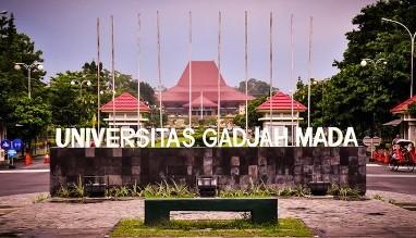 Besar Uang Kuliah Mahasiswa Baru UGM 2020/2021, Prodi Mana Paling Mahal?
