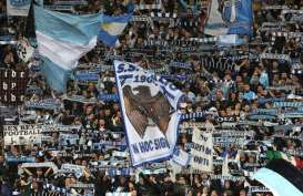 Prediksi Lazio Vs Inter: Lotito Berharap Lazio Bermain Ganas