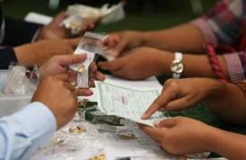 Bertambah Lagi Gadai Swasta di Sumut yang Kantongi Izin dari OJK