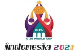 Satgas Antimafia Bola Diperintahkan Awasi Rekrutmen Timnas U-20