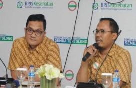 Jokowi Turunkan Aturan GCG, BPJS Kesehatan Janji Patuhi
