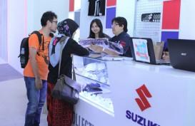 Suzuki Indonesia Masih Kebal Dari Sentimen Negatif Virus Corona