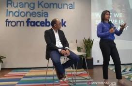 Kombinasi Iklan Televisi dan Facebook Dinilai Efektif