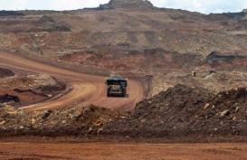 Bangun Smelter, Vale Indonesia (INCO) Cari Mitra Strategis
