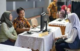 Ini Perkiraan Biaya Kuliah 10 Universitas Swasta di Indonesia