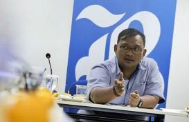 Untuk Kendaraan Listrik, Suzuki Indonesia Enggan Buru-Buru