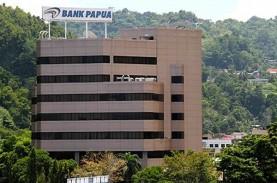Kejari Nabire Bidik Tersangka Baru Kasus Bank Papua