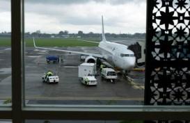 Asyik, Lintas KA Bandara Adi Soemarmo Diperpanjang Hingga Klaten