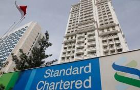 Strategi Standard Chartered Menangkan Nasabah Kaya