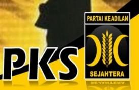 Bursa Cawagub DKI: Serba Molor dan Gelagat Pisah Ranjang PKS-Gerindra