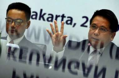 BISNIS WEALTH MANAGEMENT  : Bank Incar Fee Naik Dua Digit