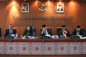 Siang Ini DKPP Gelar Sidang Putusan, Kasus di Papua…