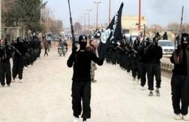 Simpatisan ISIS Batal Dipulangkan, Pemerintah Harus Pantau FTF