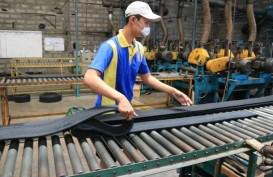 Pertumbuhan Produksi Industri Manufaktur di Riau Kalah dari Nasional