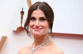 Rentetan Perhiasan Mewah di Piala Oscar 2020