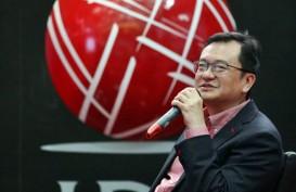 Bareskrim Telusuri Dana Nasabah PT Hanson International hingga ke Luar Negeri