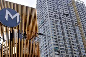 TKA China di Meikarta, Begini Penjelasan Manajemen