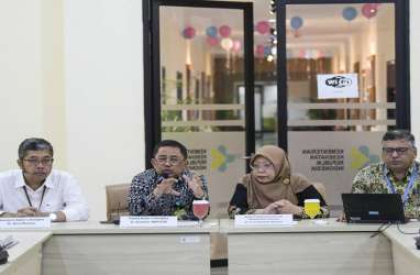 WHO: Belum Ada Bukti Virus Corona Masuk Indonesia