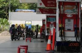 Pertamina Canangkan Keselamatan SPBU Jawa Tengah