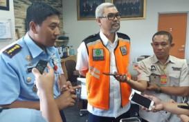 TNI AU Rancang Sistem Tata Kelola Bandara SMB II Palembang