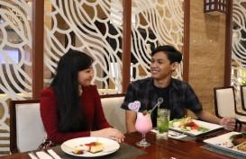 Hotel GranDhika Pemuda Semarang Tawarkan Paket Valentine Mulai Rp120.000