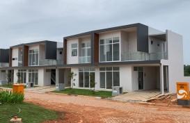 Sinarmas Land Serah Terimakan Unit The Nove Residence Fase 1